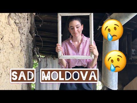 moldova bride