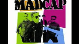Watch Madcap Hometown video
