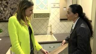 ש. כהן אולם תצוגה: קרמיקה, ארונות אמבטיה, מבטחים, דלתות, עיצוב לבית