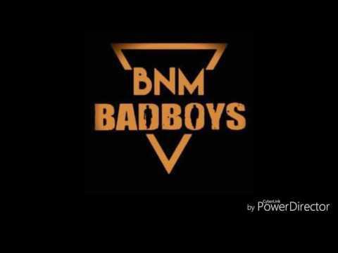 Salestalk - BNM BADBOYS
