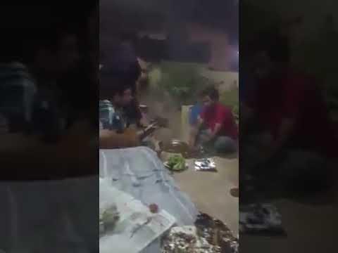 Mai Hon Qadri Sunni tan tan tana tan Mashup
