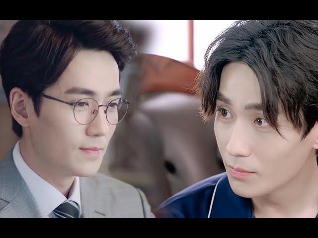 ???? Zhu Yilong???????????????????????