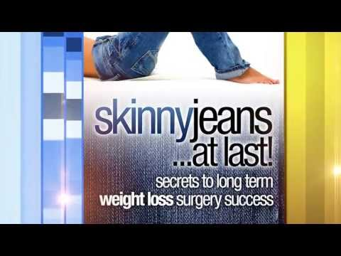 Skinny Jeansat Last! - Android Apps on Google Play