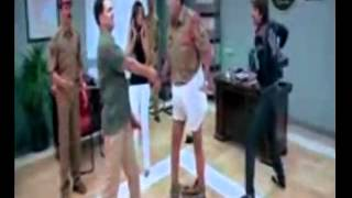tamil actor bengali full khisti {gali} mix videos