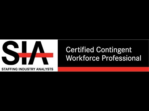 Certification & Training (CCWP & SOW) / Events / Home