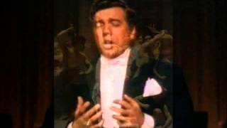 Mario Lanza - We Three Kings of Orient Are