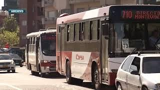 Creció la aprobación del transporte público capitalino en los últimos tres meses