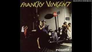 Francky Vincent - Positif