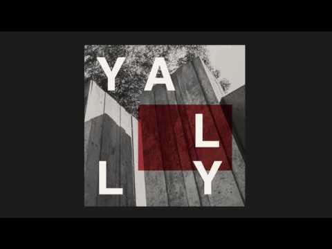 Yally (Raime)   Burnt [Boomkat Editions 2016]