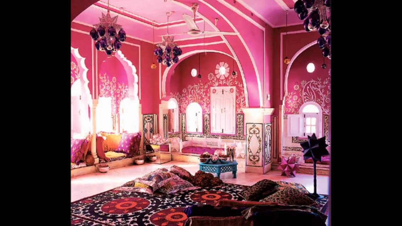 Bedroom designs for teenage girls with big rooms - Dream Bedroom Designs Ideas For Teens Toddlers And Big Girls Cute Interior Room Decorations Youtube