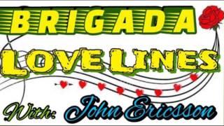 John Ericsson's Brigada Lovelines Stories March 30, 2016 Vinky of Bulaon, City of San Fernando