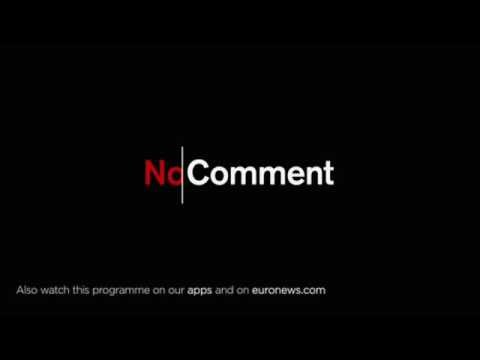 no comment - YouTube