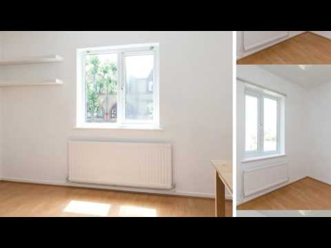 2 Bed Flat, Waterman Way, Wapping, E1W £1,500 pcm (£346 pw) Available TODAY