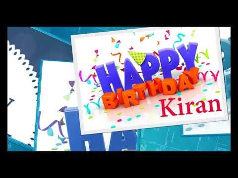 happy-birthday-wishes-hd-name-kiran