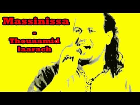 music mp3 gratuit massinissa