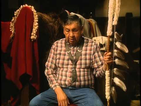 WISDOMKEEPERS Transmissions & Ceremonies Lakota Elders Documentary