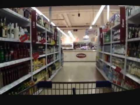 einkaufen-gehen,-lustiges-lied-übers-tägliche-shoppen,-kauf--konsumrausch,-lieder-von-thomas-koppe