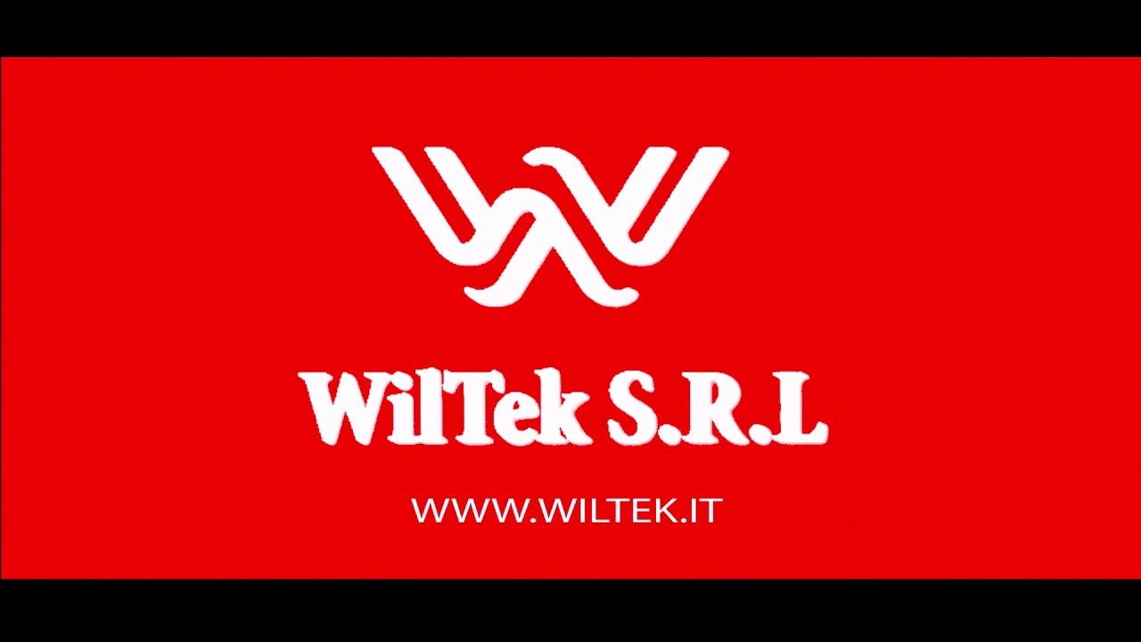 Wiltek SRL
