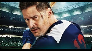 BOTTOM OF THE 9th (2019) Official Trailer - Sofía Vergara, Joe Manganiello