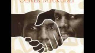 Download Oliver Mtukudzi-Murimi Munhu MP3 song and Music Video