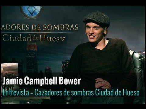 jamie-campbell-bower-habla-sobre-cazadores-de-sombras