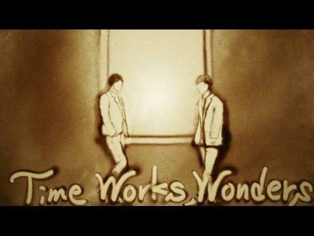 time-works-wonders-ver-avex