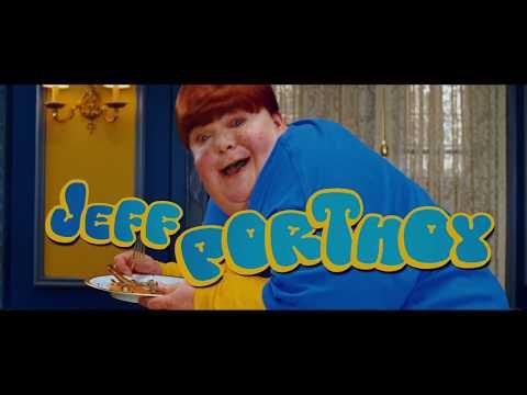 Jaja W Tropikach (2008) * Trailer Śmieszna Reklama * Spaślaki - Pierdź druga * 1080p * PL from YouTube · Duration:  55 seconds