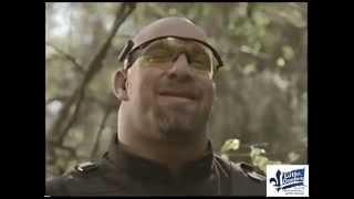 Universal Soldier - Combat Absolu: Le meilleur de Goldberg