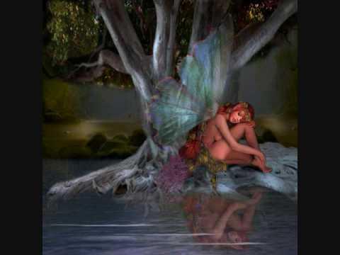 Las hadas en el bosque- musica celta mp3 letöltés