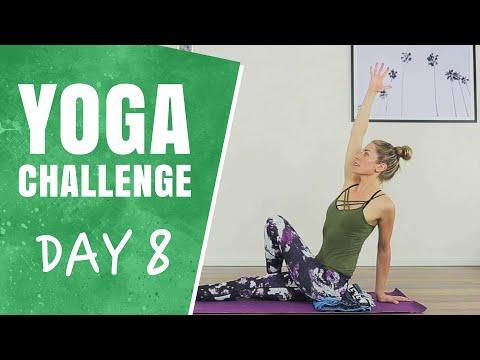 seated-flexibility-yoga- -day-8- -30-days-of-yoga-challenge