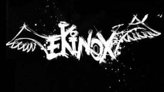 ekinox- une journée en enfer