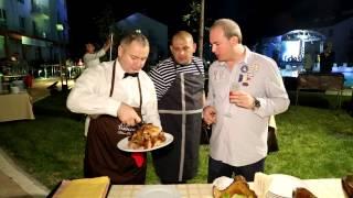 СЕРЖ МАРКОВИЧ VIP-ШЕФ(, 2014-11-20T17:14:36.000Z)