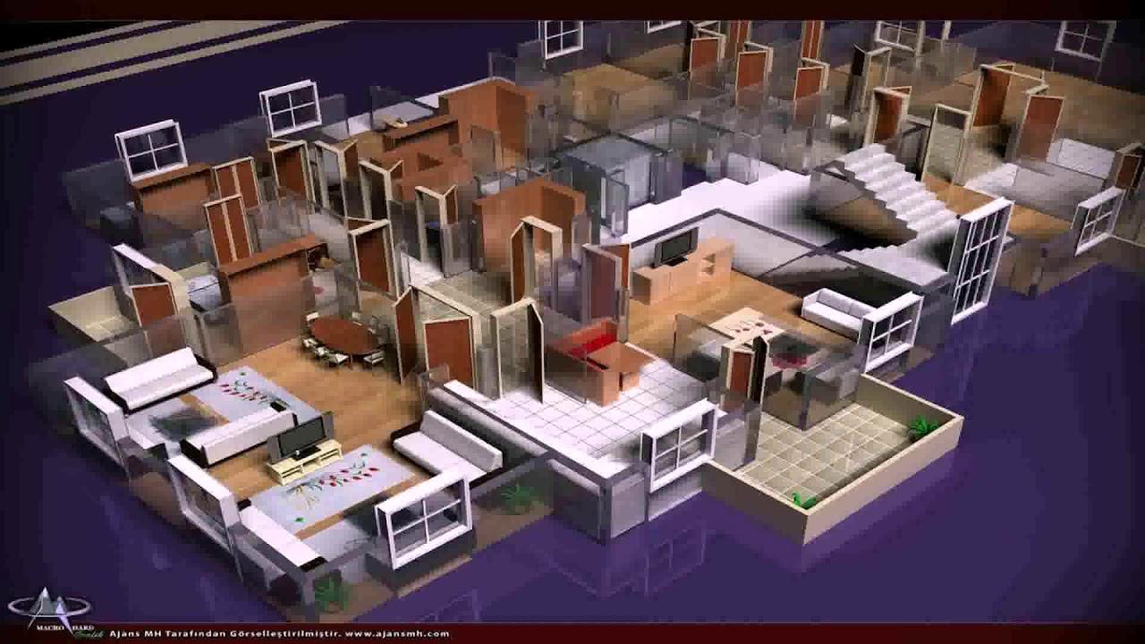Dream Plan Home Design Software Tutorial Youtube