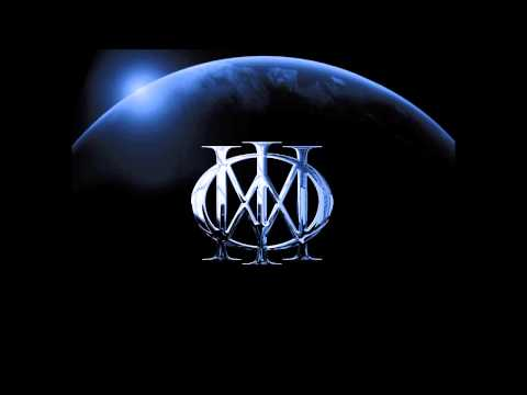 Dream Theater - Illumination Theory - Orchestra middle part