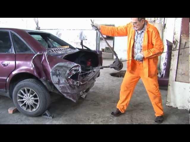 nashih-remont-bitih-avto-svoimi-rukami-video-ogromniy-strapon