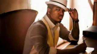 "Ne Yo ""There With You"" (new music song 2009) + Download"