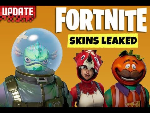 Landhaus Dubs dubs with subs leviathan and tomatohead skins coming