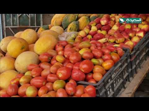أزمة في الطماطم و إرتفاع كبير في أسعاره