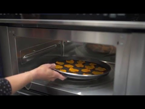 Combination Wall Oven   KitchenAid