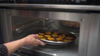 Combination Wall Oven | KitchenAid