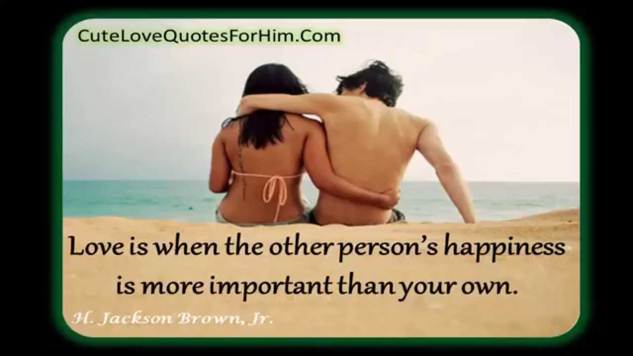 Love Quotes The Most Beautiful Love Quotes And Sayings All Time