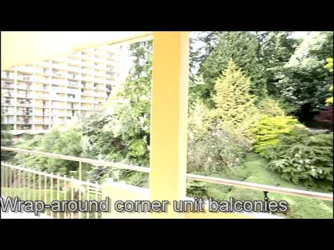 Park Royal Towers, West Vancouver.mp4