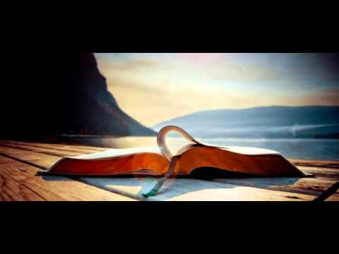 Tamil Audio Bible the book of Ephesians