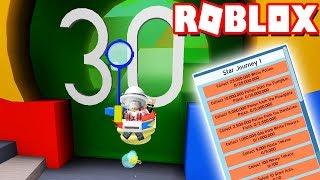 ZONA DE 30 ABEJAS Y HUEVO DE DIAMANTE GRATIS | ROBLOX BEE SWARM |