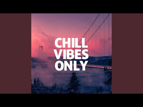 Super Chill Music Mix