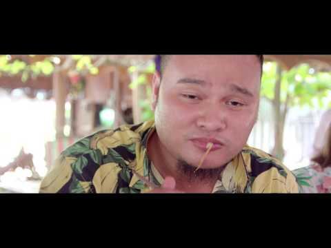 Đà Nẵng Trip - Vinh Râu vs Lương Minh Trang cùng những người bạn