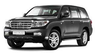 Toyota, 8 интересных фактов об автомобиле Тойота(, 2016-05-31T18:21:34.000Z)