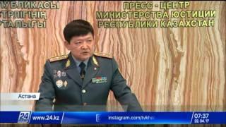 Министерство обороны обеспечит каждого военнослужащего собственным жильем