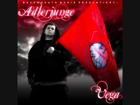 Vega - Intro Adlerjunge