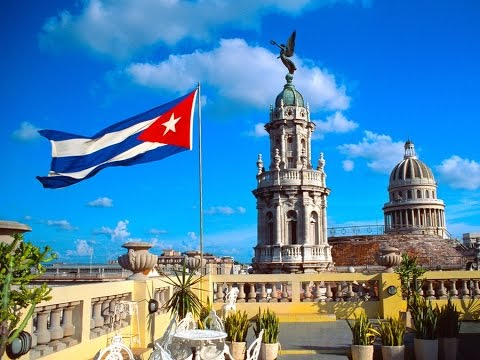 3 Reasons to Fall in Love with Cuba